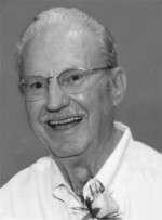 Obituary: A Tribute To Jack McConkey