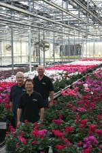 Slideshow: Geremia Greenhouse