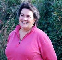 Terra Nova Nurseries Expands Team
