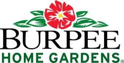 Burpee Receives Hundreds Of Applications For Youth Garden Award