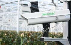 HortiMax CropView Keeps An Eye On Crops 24/7