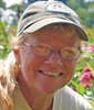 Perspective: Vicki Stamback, Association Of Specialty Cut Flower Growers
