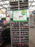 Montgomery's Tampa Retail Report