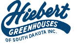 Hiebert Greenhouse Inc.
