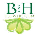 B and H Flowers, Inc.