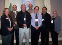 Pest Management Conference Presents Integrated Solutions