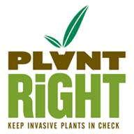 California Alliance Aiming To Eliminate Invasives