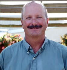 Pleasant View Gardens Hires New Sales Manager
