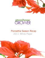 Download: 2010 Poinsettia Season Recap