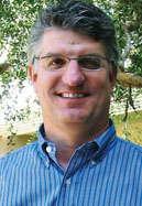 BenchPress Profile: Tom Batt