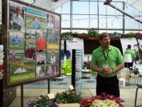 Putting A Face On Syngenta