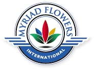 Myriad Flowers International