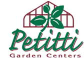 Petitti Garden Center (Casa Verde)