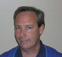 Shepard Joins BioWorks As Inside Salesman