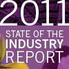State Of The Industry: Greenhouse Trends And Predictions