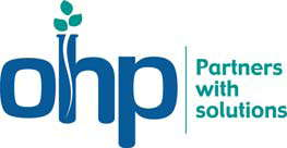 OHP Forms Alliance With Arysta LifeScience