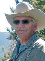 Better Pest Management by Richard Lindquist