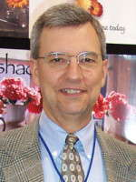 Adapting To Market Change by Stan Pohmer