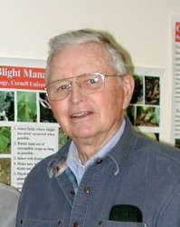 Remembering Cornell's Ralph Freeman