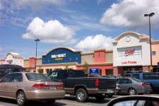 Wal-Mart Warns Of Democratic Win
