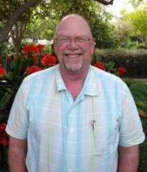 PlantHaven Names Manager Of Tree & Shrub Introductions