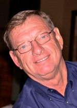 Metrolina's Tom Van Wingerden Dies In Accident