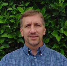 Meet Speedling's New CEO