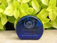 SoilWrap Wins Greener Package Award