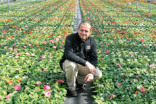Top 100 Growers:The Bright SideOfContract Growing