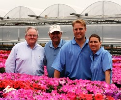 SLIDE SHOW: Innovations At Ivy Acres
