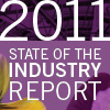 State Of The Industry:Modernizing The IGCs