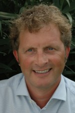 New Ownership At Van Veen, Southern Bulbs