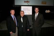 Slideshow: Evening Of Excellence