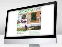 Costa's Consumer eMagazine Targeting Gen X, Y