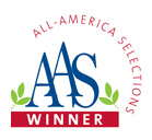 AAS: Advantages Are Solid