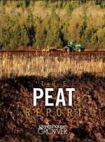 Peat Report Receives Two Awards