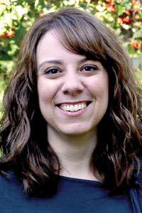 Sara Tambascio