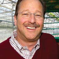 Jeff Warschauer