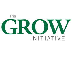 Use This One The Grow Initiative logo