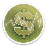 Industry Pulse logo