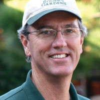 Ron Vanderhoff