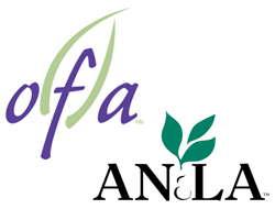 OFA ANLA merger