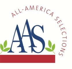 All-America Selections Logo