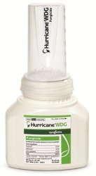 Hurricane WDG fungicide