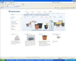 Poppelmann new website