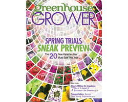 March 2012 GG cover