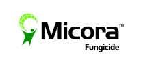 Syngenta's Micora fungicide logo