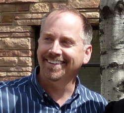 Mark Seguin, Sakata