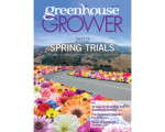 Greenhouse Grower July 2012 Cover