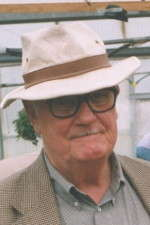 Darrell Messick
